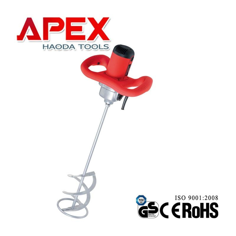 Haoda professional Electric Hand Mixer 1600W 1