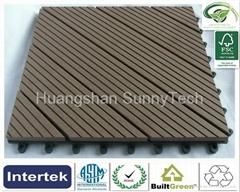 WPC DIY tile-7