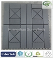 Outdoor WPC DIY tiles-12