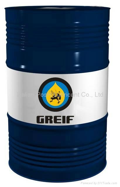 Diesel engine oil  1