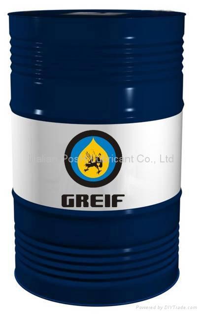 industrial gear oil 2