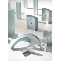 N42  neodymium magnet