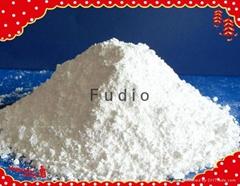 Zinc Oxide 99%min