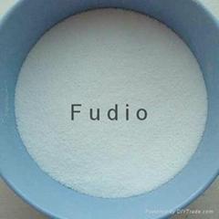 Inorganic Chemical Zinc Oxide