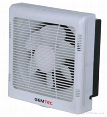 Exhaust Ventilator Products Exhaust Ventilator Diytrade China Manufacturers Suppliers Directory