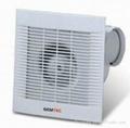 Ceiling Vent-type Ventilating fan Fan