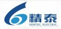 Foshan Gemtec Electric Co. Ltd