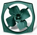 Heavy duty industrial exhaust fan 1