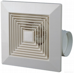 New Ceiling Vent-type Ventilating Fan