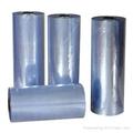 佛山PVC热收缩膜