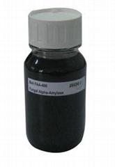 Fungal Alpha-Amylase