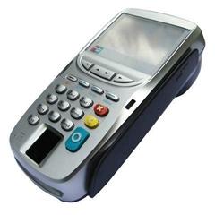 Fingerprint POS Terminal Vending Machine(EP900)