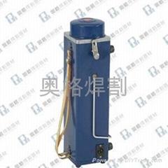 奥格电焊条保温筒