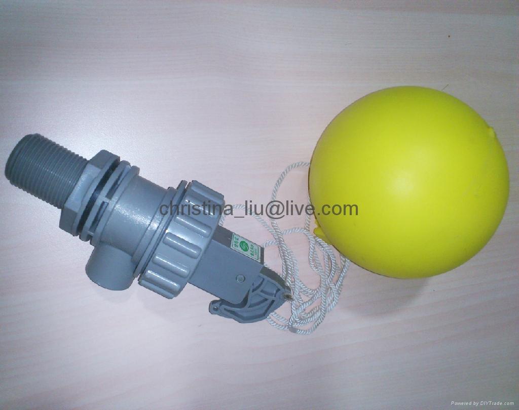 Swimming pool float valve float valve assembly pool - Swimming pool water level float valve ...