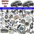 Auto Parts for Toyota Yaris 1