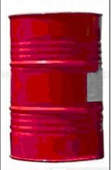 武漢聚氨酯防水塗料