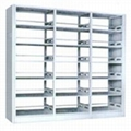 steel furniture 2