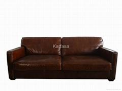 sofa set with loosing se