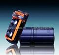 Infrared beam sensor 2