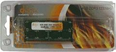 4GB DDR3 RAM