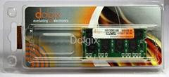 1GB DDR3 RAM