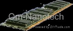 Server Memory RAM - 2GB Server Memory RAM