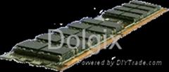 Server Memory RAM - 4GB Server Memory RAM