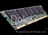Server Memory RAM - 8GB Server Memory RAM