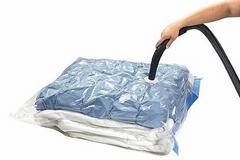 Space bag Vacuum Storage Bags