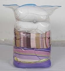 Save More Space Vacuum Storage Cube Bags