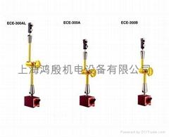 供應Earth-Chain儀辰ECE-330B系列機床附件