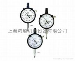 供應Mitutoyo/三豐2046SB百分表