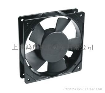 供应Pusen全型号工业散热风扇 1