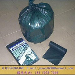 環保垃圾袋