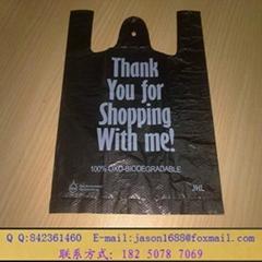 印刷購物袋