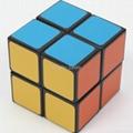 Magic Cube 1