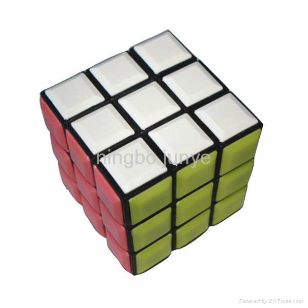 Magic Cube 3