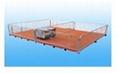 衡水保育床规格 1