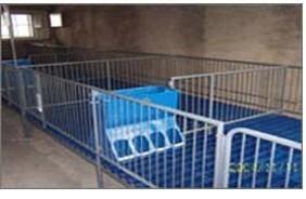 衡水保育床规格 3