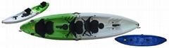 Kayaks(ks-10)