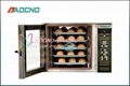 Convection Oven 3