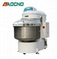 Baguette production line equipment