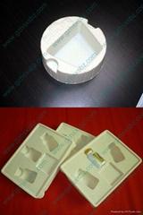 保健医药类吸塑包装