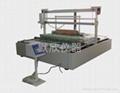 床墊墊面滾壓耐久性測試儀