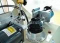 CE Certification Car fan heater dynamic