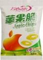 Apple chips (38g) 1