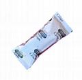 Apple chips in bulk (Aluminum foil bags/5kg) 1