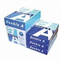 Hot selling high quality A4 photocopy paper 80GSM