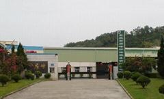 东莞市居峰环保科技有限公司