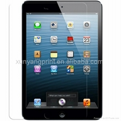 for ipad mini 2 screen protector for ipad mini retina